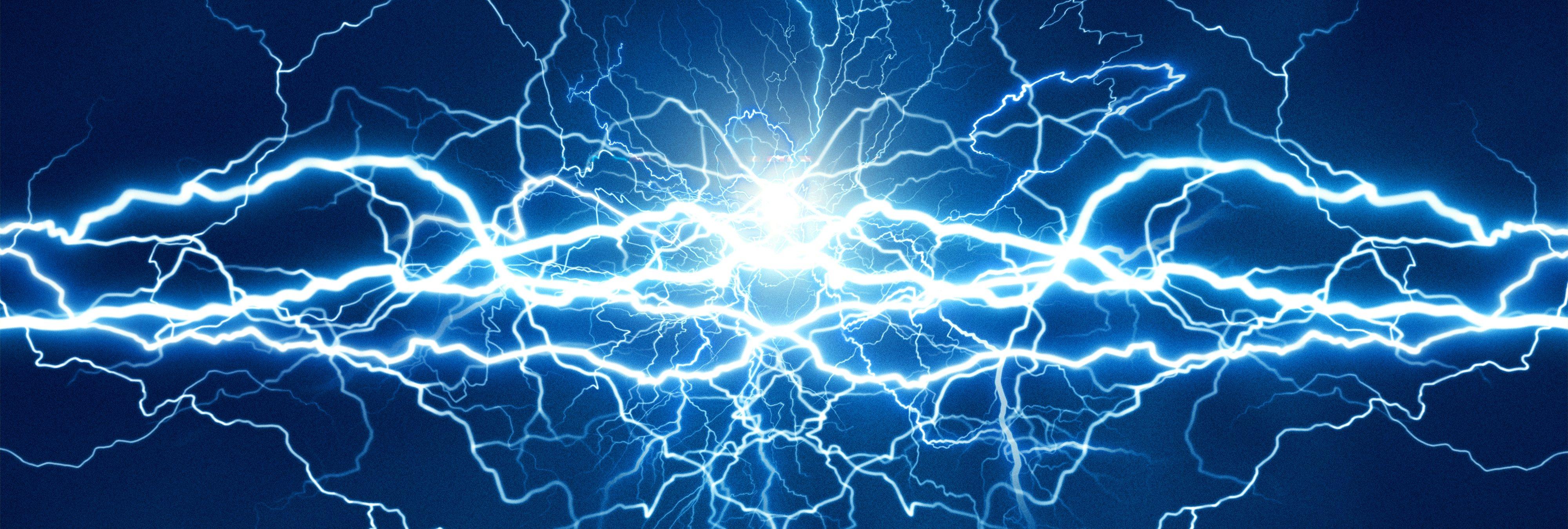 Salva su vida de milagro al desconectar la luz mientras se estaba muriendo electrocutado