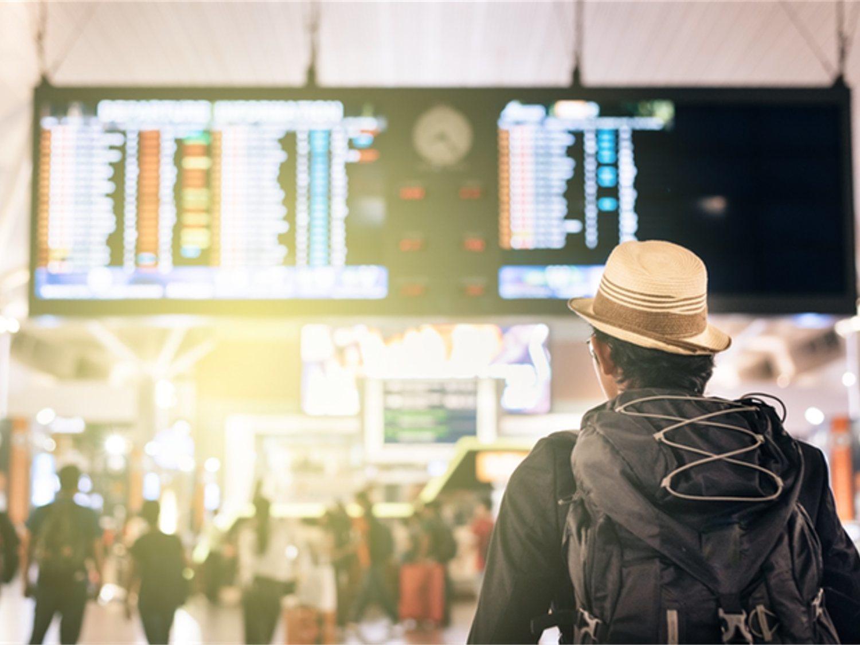 El despiste de un español siembra el caos en Múnich y provoca la cancelación de 200 vuelos