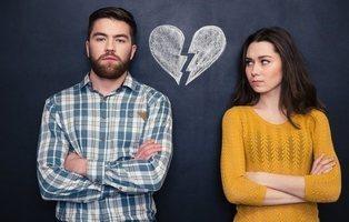 8 lecturas con las que superar una ruptura sentimental