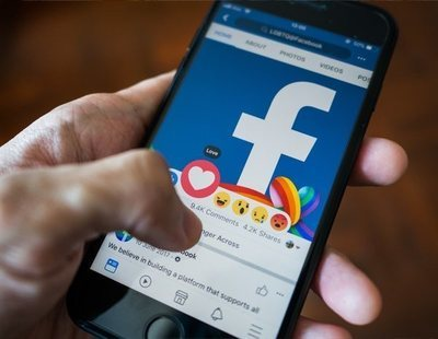 8 cosas que deberías borrar ya y no publicar nunca en tu Facebook