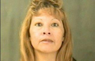 """Diana Lumbrera, la brutal asesina en serie que mató a sus 6 hijos enfermos por """"malditos"""""""