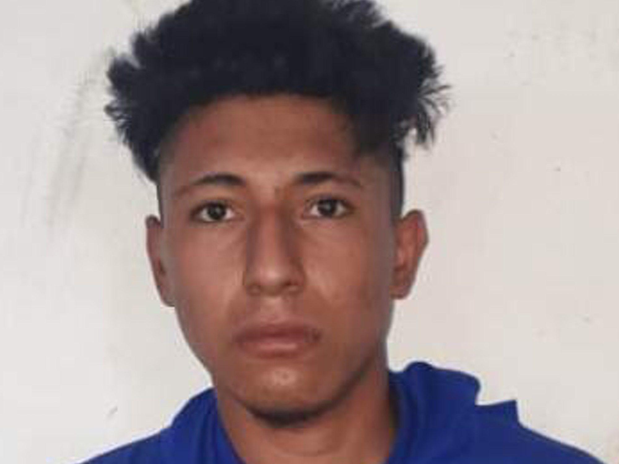 Asesina brutalmente a su sobrino de nueve años después de recibir 450 euros a cambio