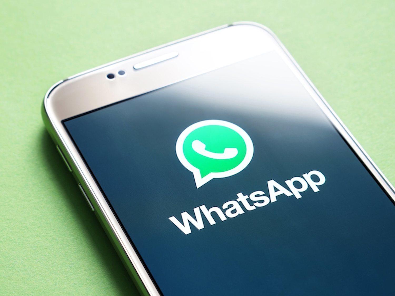 El truco para disfrutar de las últimas novedades de WhatsApp en tu móvil antes que nadie
