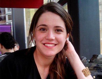 El oscuro pasado de Nazaret, la integrante de Podemos que iba a ser consejera en La Rioja