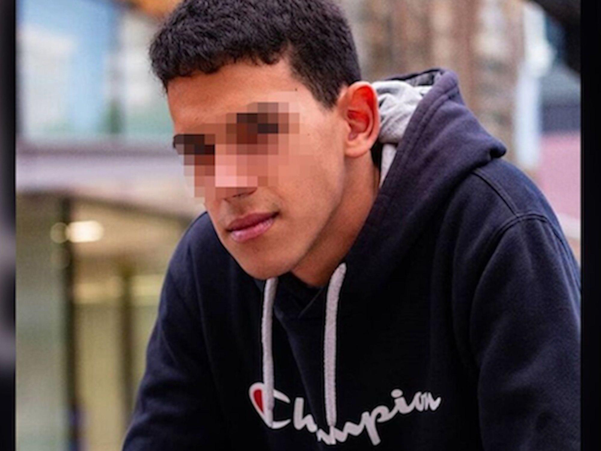 Un joven madrileño muere electrocutado al subirse a una torre de alta tensión tras salir de fiesta