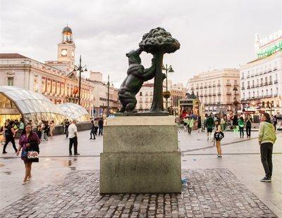 8 planes diferentes que hacer en Madrid cuando ya lo has hecho todo