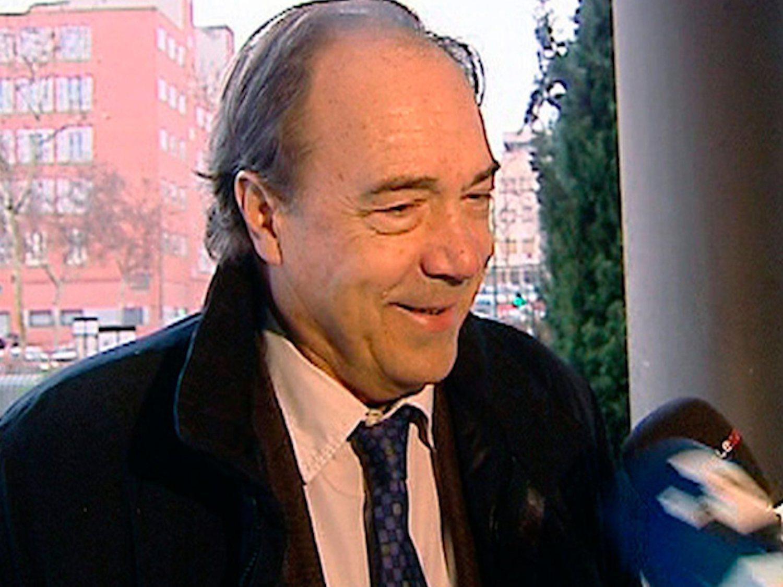 Ayuso ficha al director de Seguridad del Madrid Arena para su Gobierno en Madrid