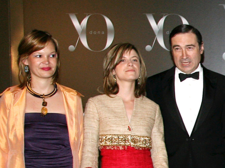 ¿Que fue de Pajín y Aído, las polémicas ministras de José Luis Rodríguez Zapatero?
