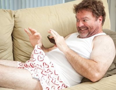 Texas ilegaliza mandar nudes o dick pics sin consentimiento previo