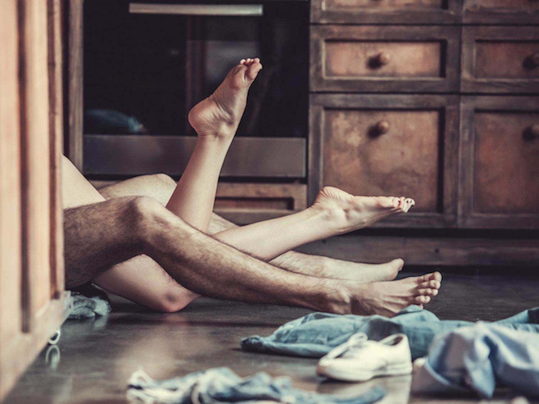 La 'vuelta al cole' sexual: consejos para ponerte a mil en septiembre