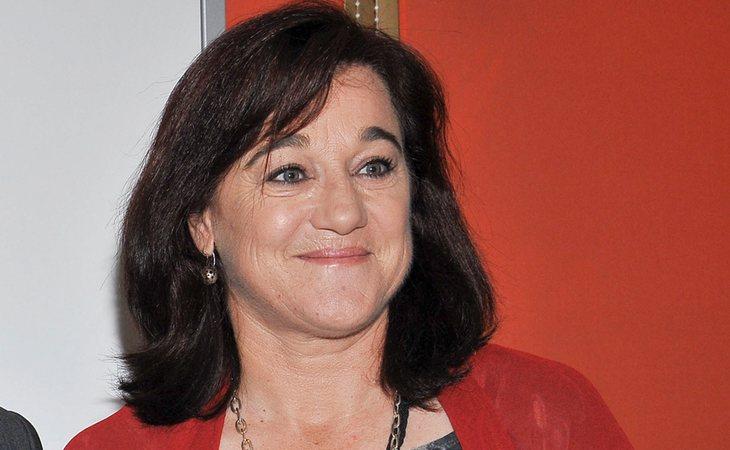 Hallan el cuerpo sin vida de Blanca Fernández Ochoa
