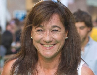 Encuentran el cadáver de Blanca Fernández Ochoa