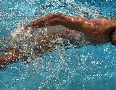 Muere ahogado en en una piscina en el casting de una película porno en Sevilla