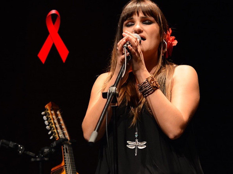 8 canciones que se sumaron a la lucha contra el VIH y el estigma