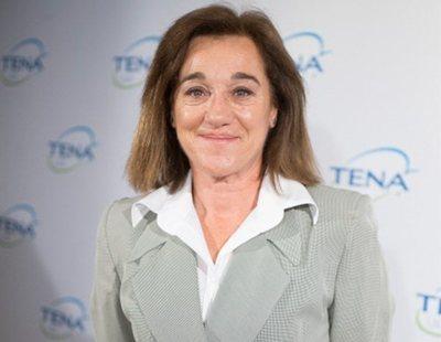 Blanca Fernández Ochoa no falleció de una caída accidental: Las hipótesis sobre su muerte