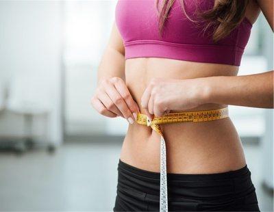 4 consejos para adelgazar de una manera efectiva y saludable, según la OCU