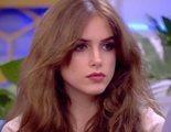 """Carlota acusa a Telecinco de """"omisión del socorro"""" por permitir su presunta violación en 'GH'"""