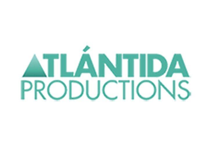 Atlántida Productions se hizo cargo del proyecto durante sus primeros meses de gestación