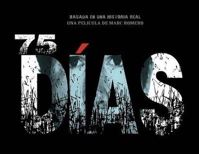 Las razones por las que '75 días', película sobre el caso Alcàsser, aún no ha visto la luz
