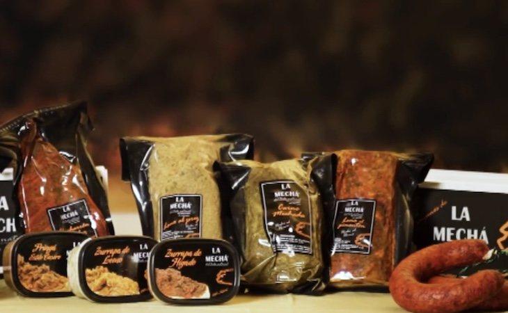 Magrudis podría haber ocultado la producción de al menos otros 50 productos cárnicos que podrían estar infectados con listeria