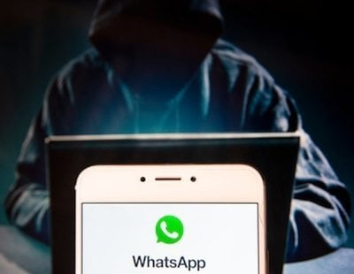 Cómo saber si un desconocido está leyendo tu WhatsApp y consejos para evitarlo