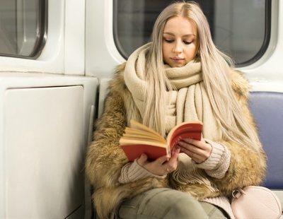5 novelas totalmente adictivas para afrontar la vuelta a la rutina