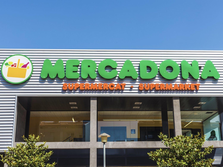 Sueldos hasta 5.800 euros y contrato fijo: Mercadona lanza 700 empleos nuevos esta semana