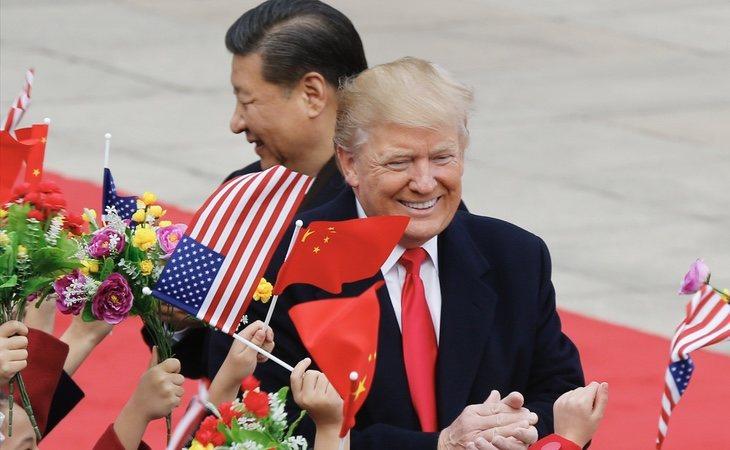 Un mundo multipolar materializado en guerras comerciales y el ascenso de los populismos son dos factores que caracterizarán esta crisis