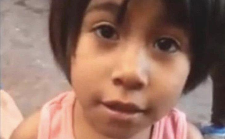 Los padres han sido condenados por el asesinato de su hija