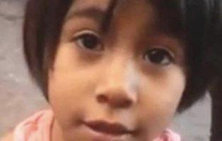 Condenados los padres de 'Calcetitas Rojas' por violar y asesinar a su hija de 4 años