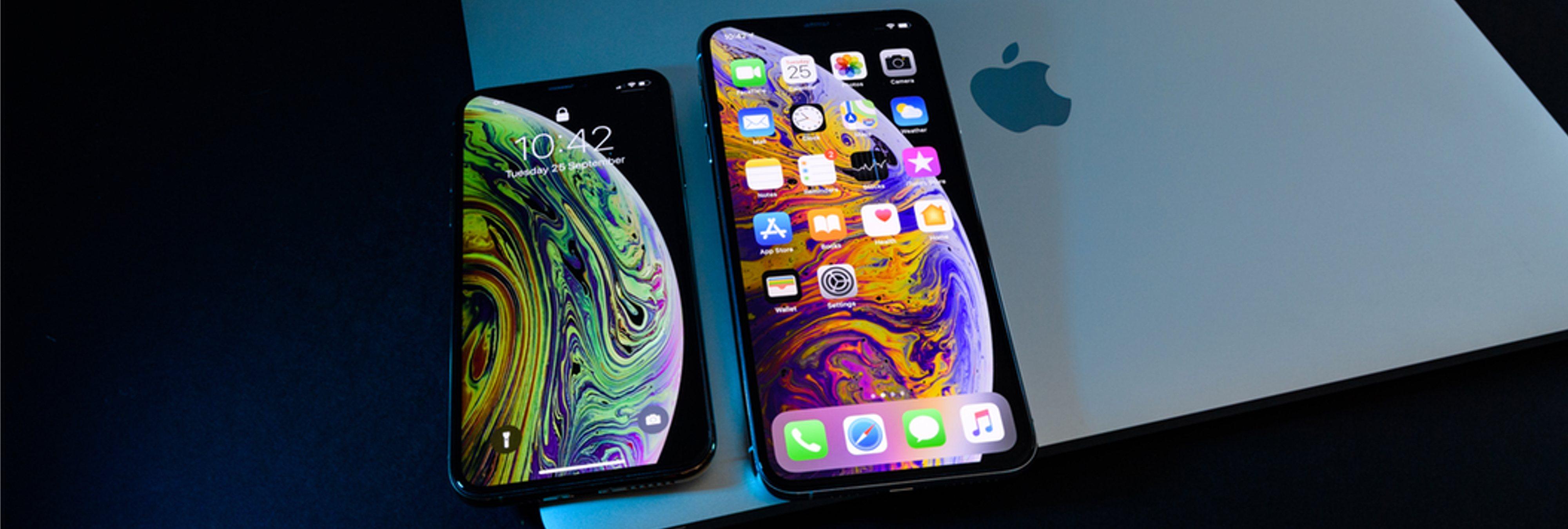 ¿Cuanto costará el iPhone 11 y cuánto rebajará Apple sus modelos anteriores?