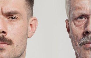 Un ensayo clínico logra rejuvenecer dos años y medio a nueve hombres
