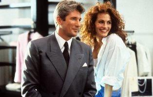 El verdadero final de 'Pretty Woman' por el que Julia Roberts se planteó dejar la película