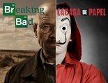 Estas son las mejores series de cada país, según las votaciones de los usuarios de IMDb