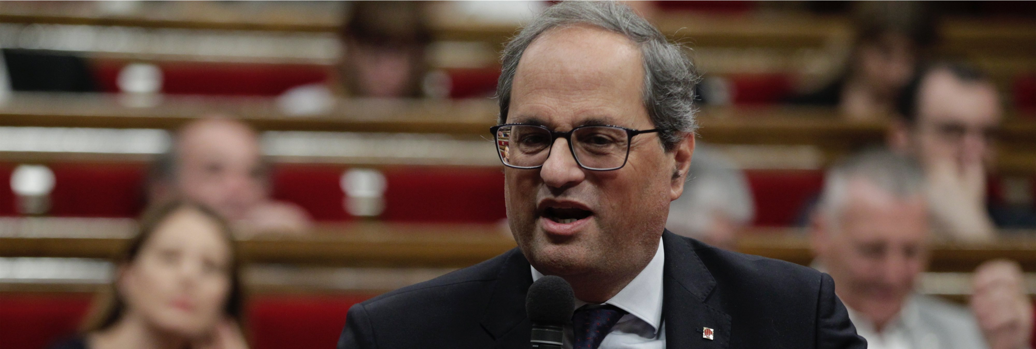 La Generalitat deja de financiar la vacuna del papiloma a personas homosexuales