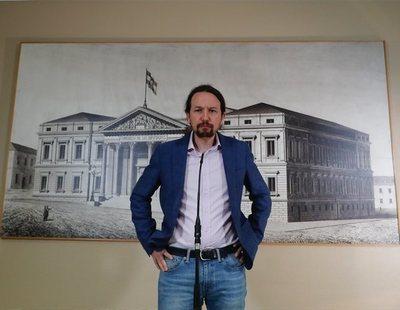 Podemos o la ruleta rusa: cuando un partido puede perder su utilidad en la vida política
