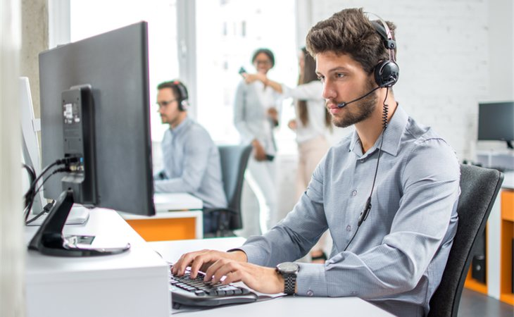 Mercadona busca informáticos que ayuden a desarrollar el creciente negocio de venta online que se disponen a expandir