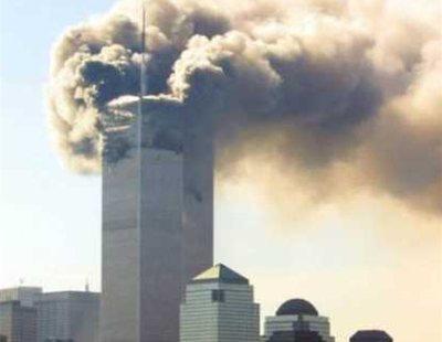 La historia del último superviviente del 11-S: asegura que una voz le guió para escapar