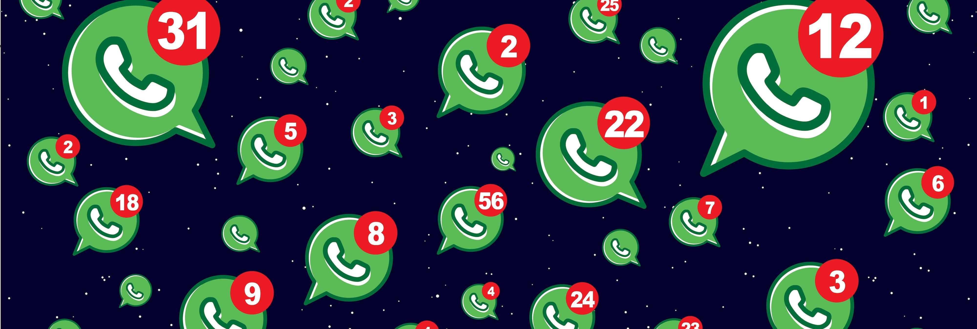 Cómo desactivar el corrector ortográfico en WhatsApp Web (y evitar más de un problema)