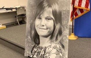 Resuelven el asesinato y violación de una niña de 11 años medio siglo después