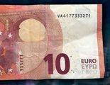 Este billete de 10 euros vale 3.000 y cómo puedes identificarlo