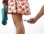 Alemania plantea que fotografiar a una mujer por debajo de la falda sea un delito penal