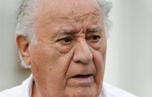Amancio Ortega dona 90 millones para construir siete residencias en Galicia