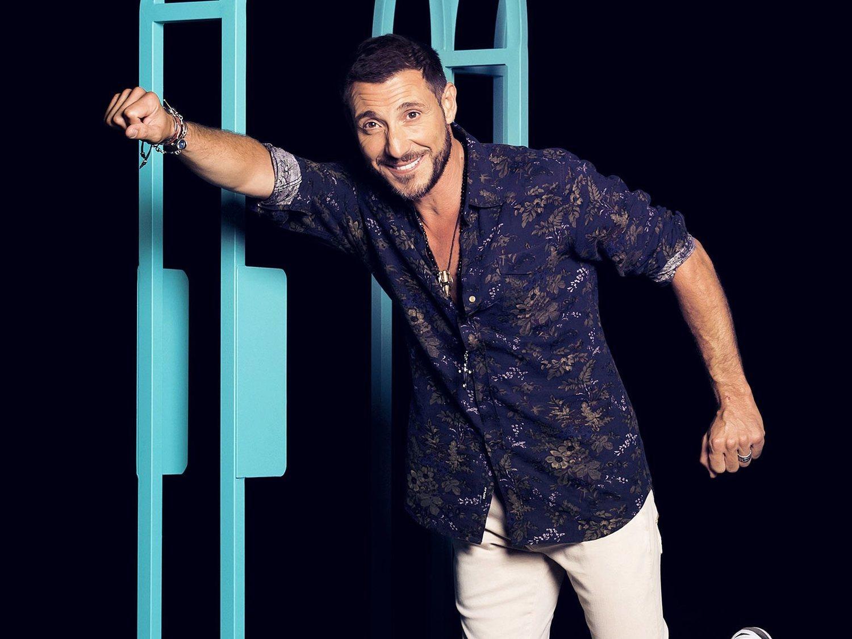 La desorbitada cifra que cobra Antonio David Flores en 'GH VIP 7'