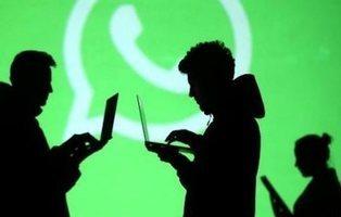 España es el noveno país del mundo en WhatsApp con 30,5 millones de usuarios en 2019