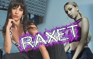 Raxet: Todo lo que debes saber sobre el estilo que está marcando tendencia