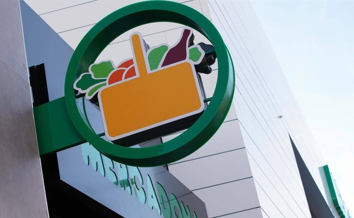 Mercadona ha lanzado ofertas de empleo en varias zonas de toda España