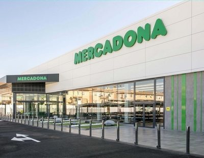 Sueldos entre 1.300 y 5.000 euros y contrato fijo: últimas ofertas de trabajo en Mercadona