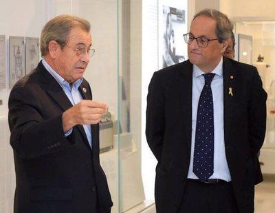 La Generalitat coloca 27.000 interinos mientras los funcionarios por oposición abandonan