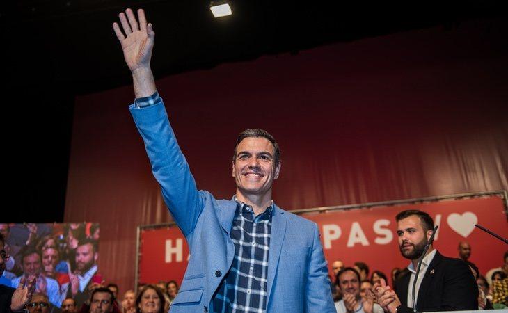 El PSOE pone en duda la conveniencia de repetir elecciones